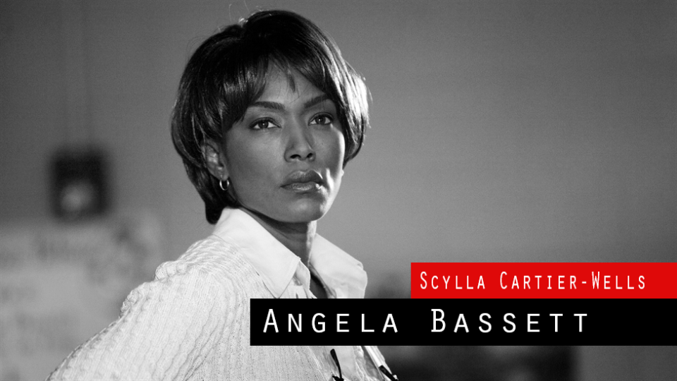 angela-bassett-pitch1