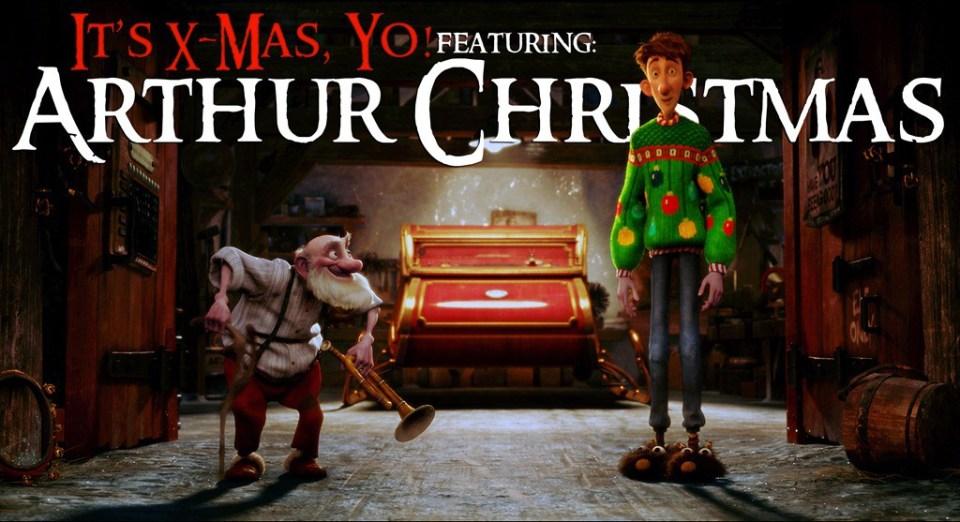 arthur-christmas-x-mas