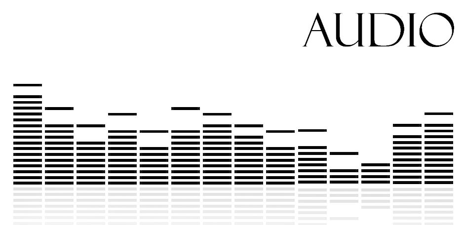 audio-presentation