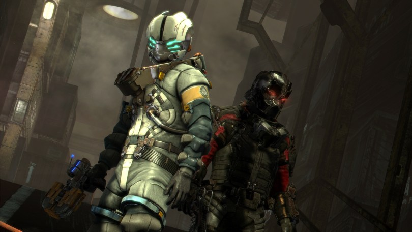 deadspace-pic2
