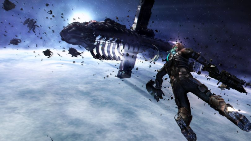 deadspace3-pic3