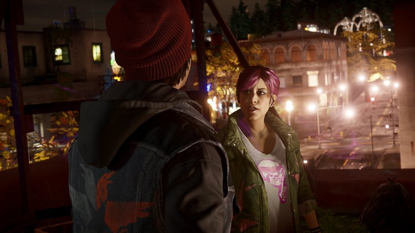 infamous-second-son-pic1