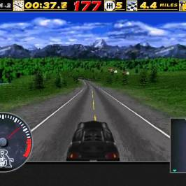 Need-For-Speed-1994-2