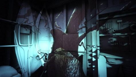 Det P.T.-inspirerede horrorspil What Remains of Edith Finch blev annonceret til PS4 og jeg ved sgu ikke rigtig om jeg har nerver til det.