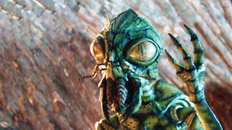 alien-apocalypse-pic