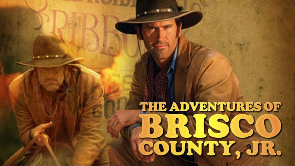 brisco-county