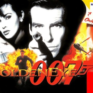 goldeneye-n64
