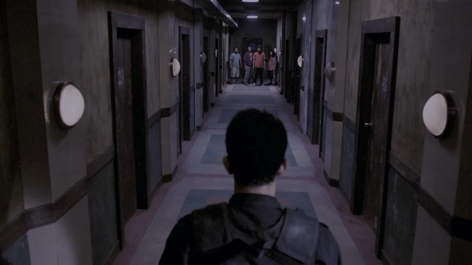 the-raid-hallway