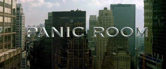 panic-room-credits