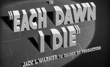 title-dawn