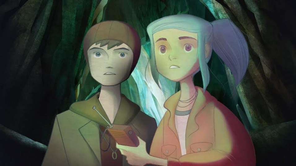 oxenfree-closeup