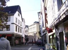 Linz am Rhein 002
