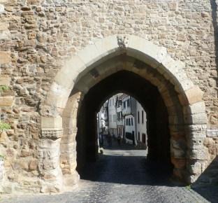 Orchheimer Tor