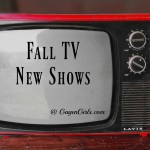 Fall TV New Shows: What to See, Schedule & Skip