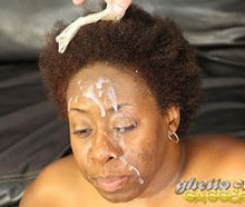 Ghetto Gaggers Ms Marshae Full Videos Download