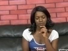 Cock Gagging Whores Throat Gaggers Cum Facial Tube Videos