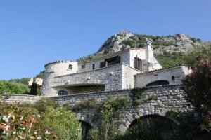 Casa in vendita Sud Francia