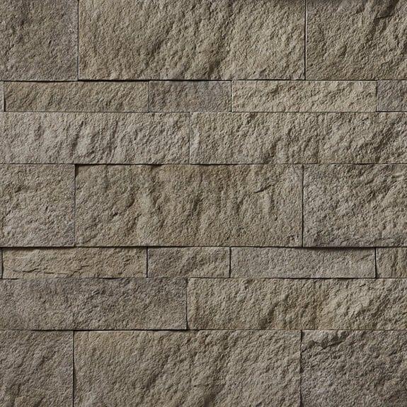 Hewn Stone Talus