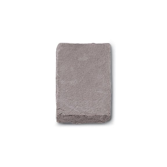 Trimstone Gray (other colors available)