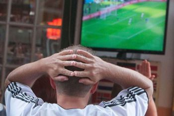 comment ne pas perdre aux paris sportifs