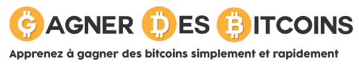 cropped-logo-bitcoin-1.png