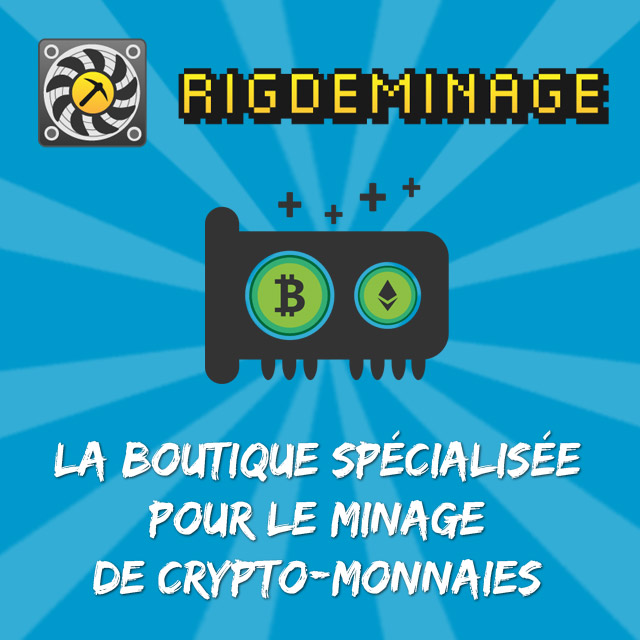 boutique-rig-de-minage