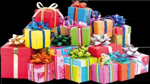 montagne-cadeaux