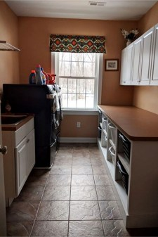 Awesome Laundry Room Organization Ideas You Should Know 04