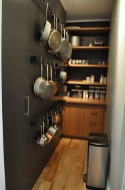Beautiful Dish Rack Ideas For Your Small Kitchen 22
