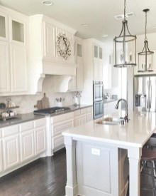Beautiful Kitchen Lighting Ideas To Upgrade Your Design 09