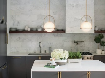 Beautiful Kitchen Lighting Ideas To Upgrade Your Design 22