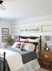Captivating Farmhouse Bedroom Ideas 10