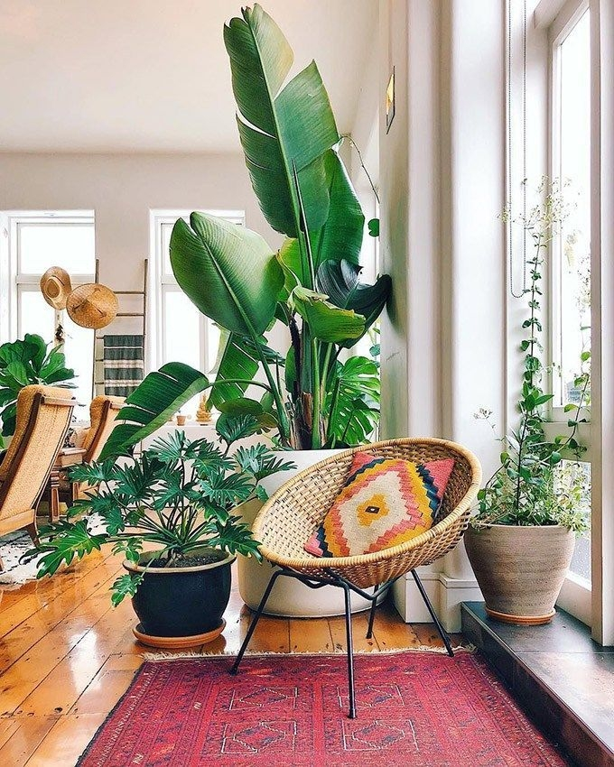 Cool Home Decor Ideas You Must Try 02
