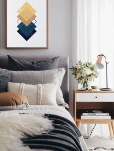 Cool Home Decor Ideas You Must Try 37