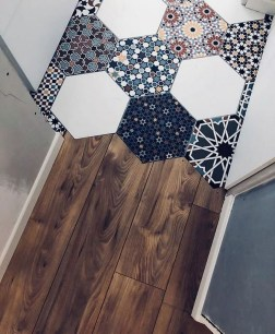 Cool Home Decor Ideas You Must Try 38