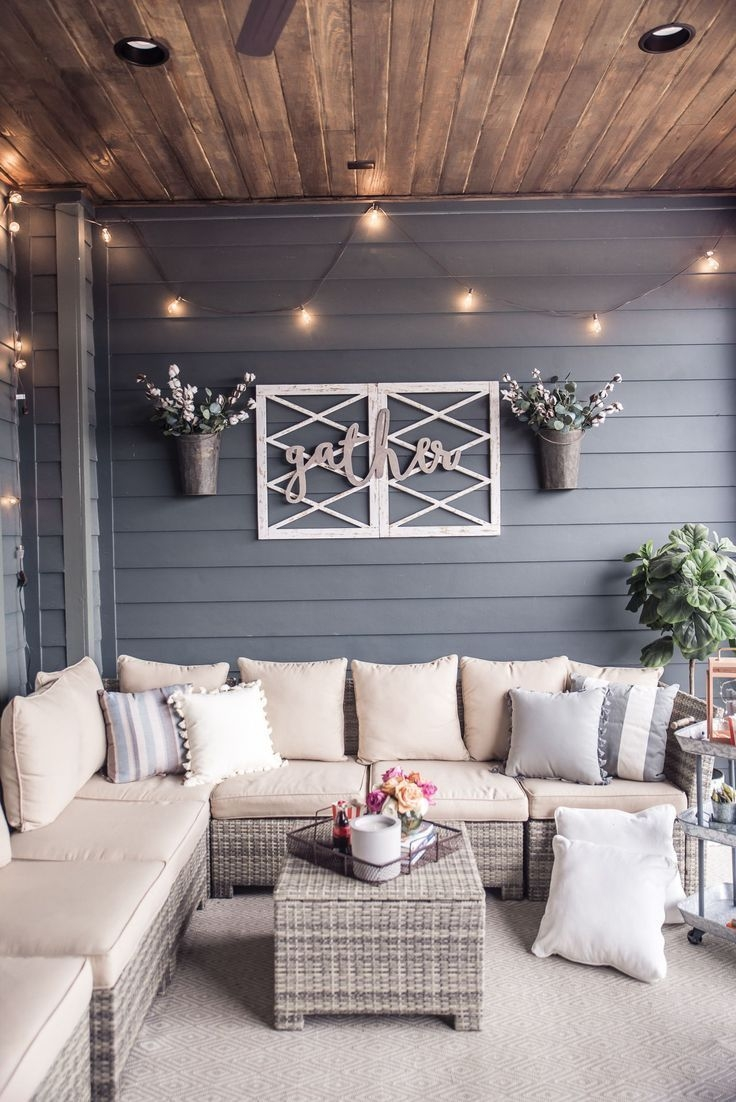 Cool Home Decor Ideas You Must Try 39