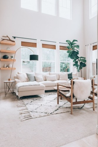 Cool Home Decor Ideas You Must Try 48