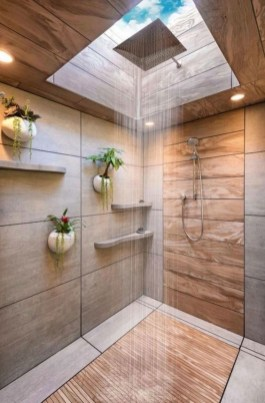 Fascinating Bathroom Ideas For Inspirations 24