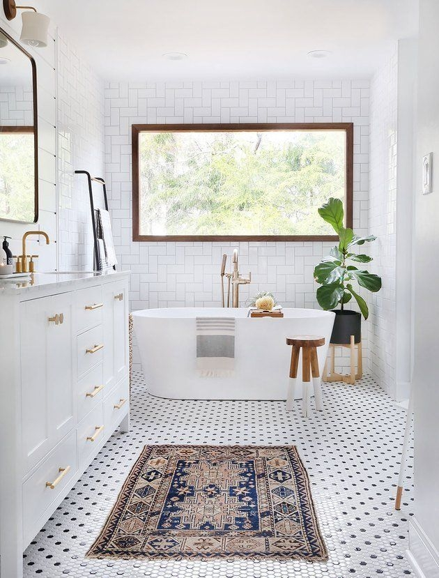 Fascinating Bathroom Ideas For Inspirations 25