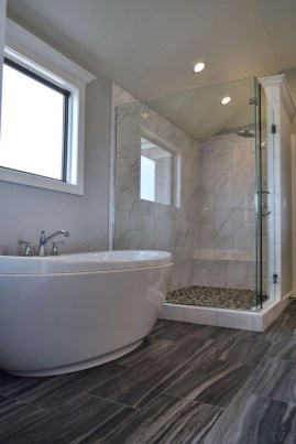 Fascinating Bathroom Ideas For Inspirations 27