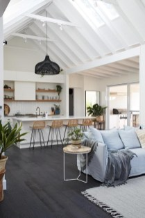 Fascinating Interior Decoration Ideas With Floors 04