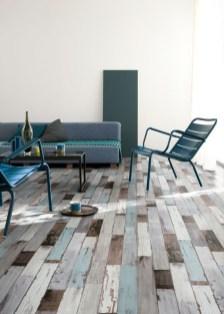 Fascinating Interior Decoration Ideas With Floors 05