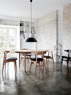 Fascinating Interior Decoration Ideas With Floors 06