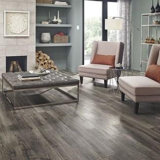 Fascinating Interior Decoration Ideas With Floors 07