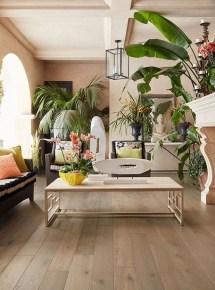 Fascinating Interior Decoration Ideas With Floors 11