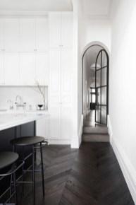 Fascinating Interior Decoration Ideas With Floors 13