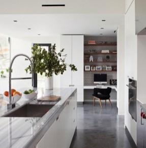 Fascinating Interior Decoration Ideas With Floors 14