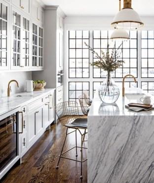 Fascinating Interior Decoration Ideas With Floors 25