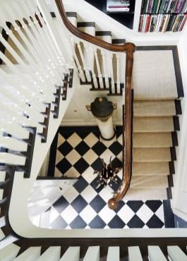 Fascinating Interior Decoration Ideas With Floors 27
