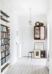 Fascinating Interior Decoration Ideas With Floors 33